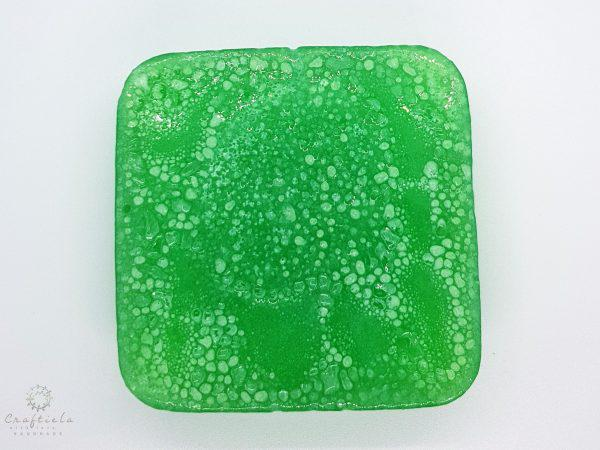 Where to find wholesale aloe Vera soap?