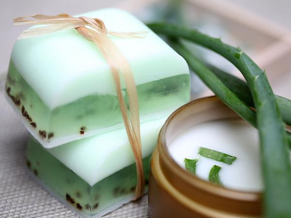 Aloe vera herbal soap|Wholesale Market in Asia 2019