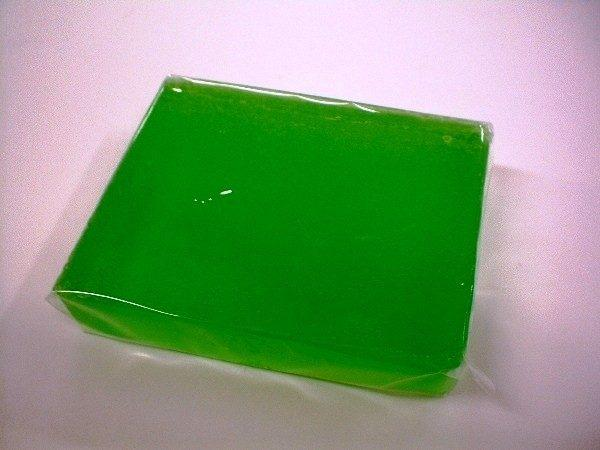 Best aloe Vera soap Wholesalers in the Asia
