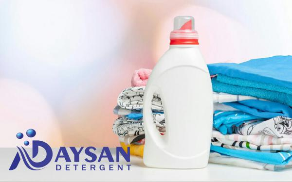 How To Open Washing Detergent Shop?