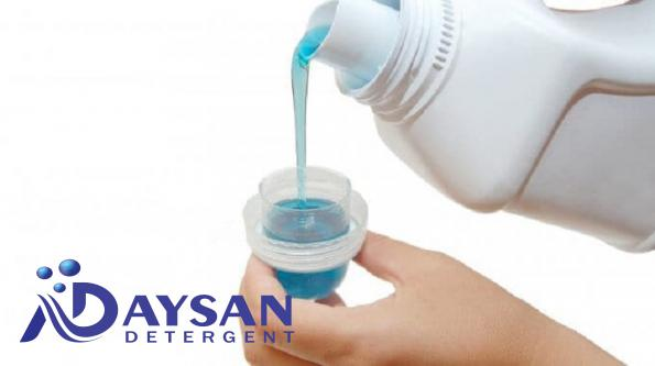 Which Materials Are Cheaper For Producing Detergent?