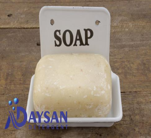 bulk soap making supplies | How to Make Profit from detergent?