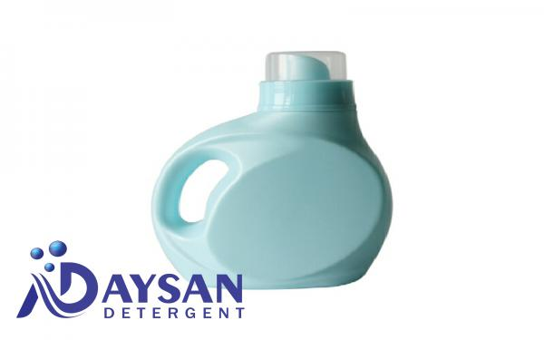 Why Importing Washing Detergent Is Easy?