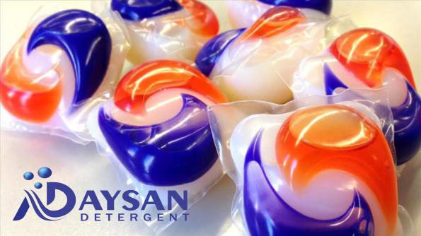 Travel Size Laundry Detergent | Types & Costs of Laundry Detergent