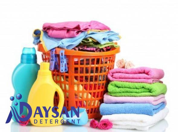 How To Make Profit From Laundry Detergent Wholesaling?