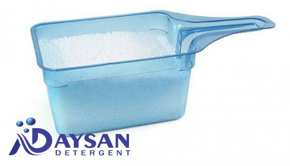 Which Countries Are Producing Detergent At Lowest Cost?