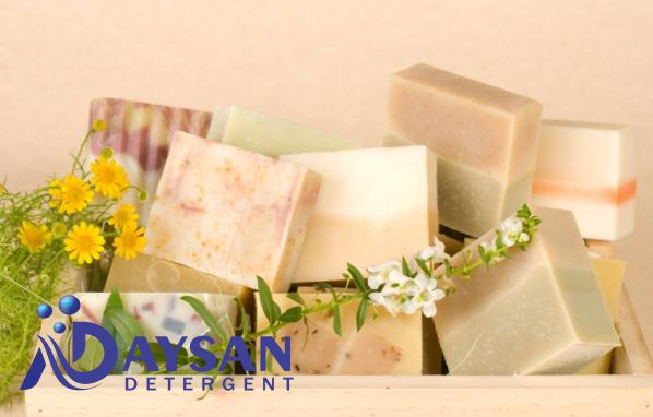wholesale organic soap supplies | Price List for Exporting in Bulk