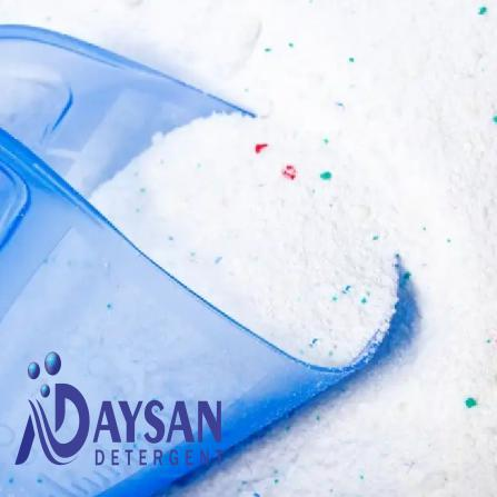 Where To Find Cheap Washing Powder Suppliers?
