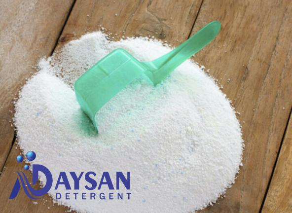 Where to Find Discount Laundry Detergent?